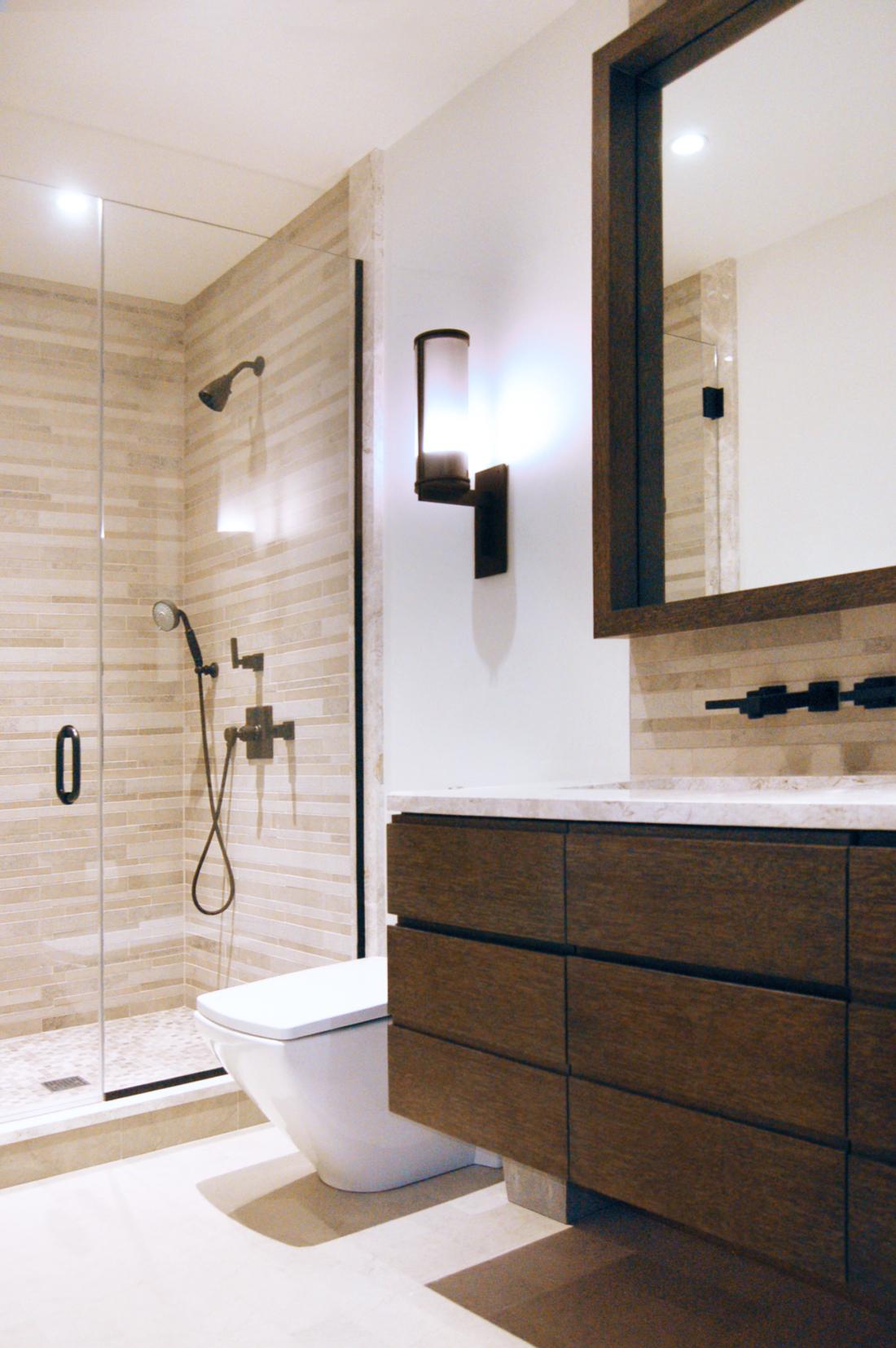 Pool-Bath-1-1100x1654.jpg