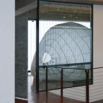 Blind Pavilion