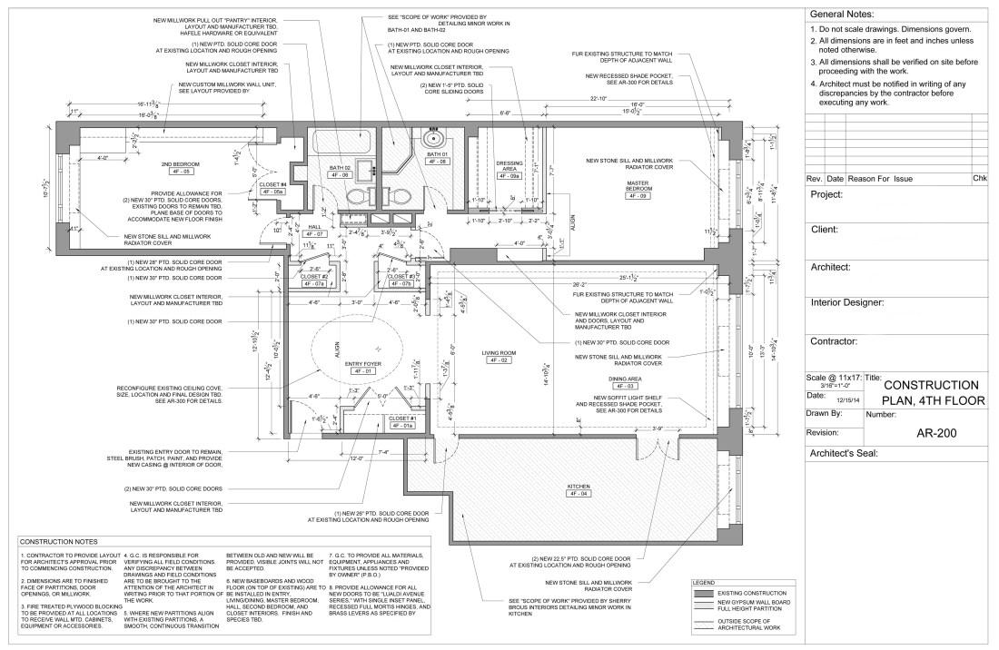 Apartment-M-01-1100x716.jpg