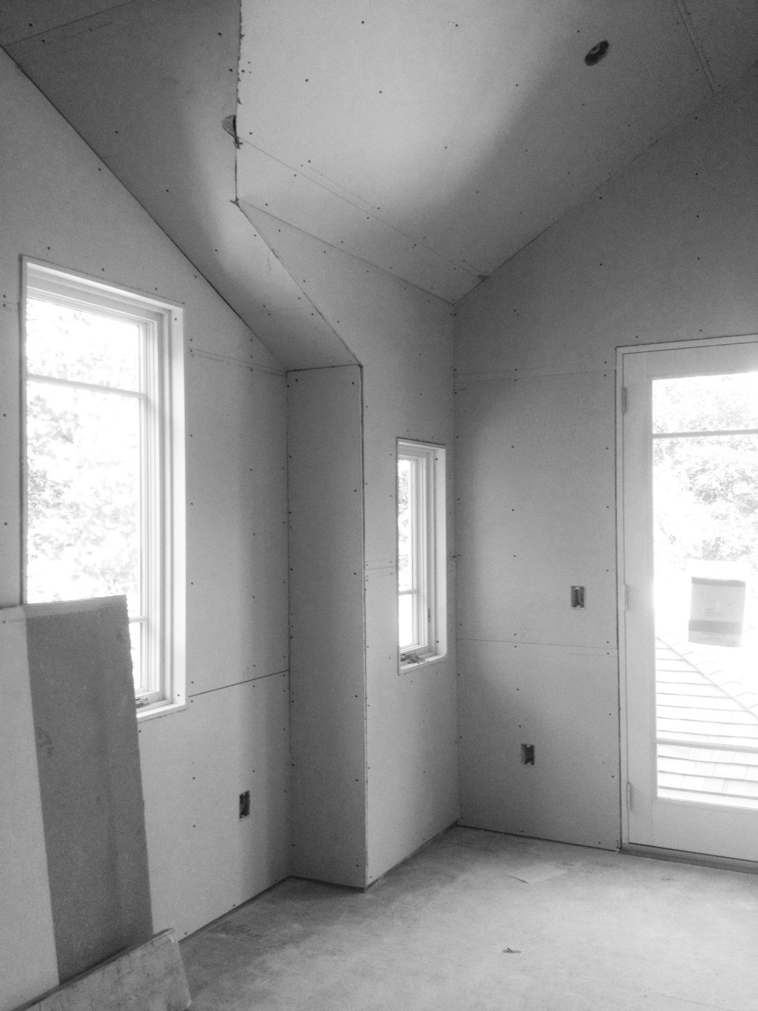 houseSS-4-1100x1466.jpg