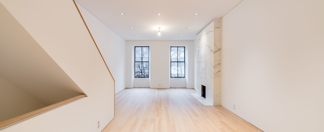 Dining-Room-LOW-RES-1100x450.jpg